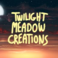 TwilightMeadow