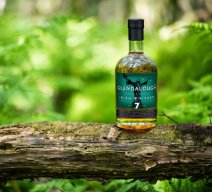 Whisky Forest
